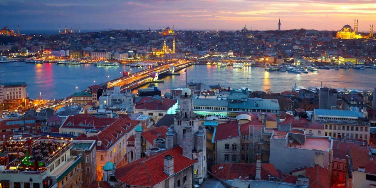 https://proline.co/wp-content/uploads/2018/09/bgn-heading-istanbul-1280x640.jpg