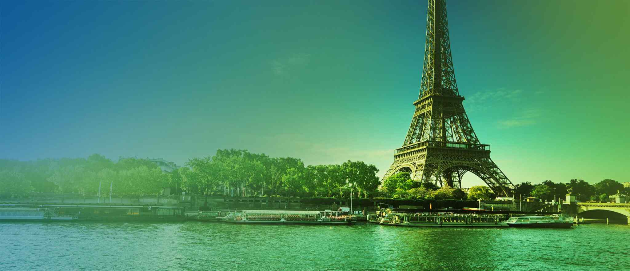 proline-travel-tourism-Lebanon-slider-paris