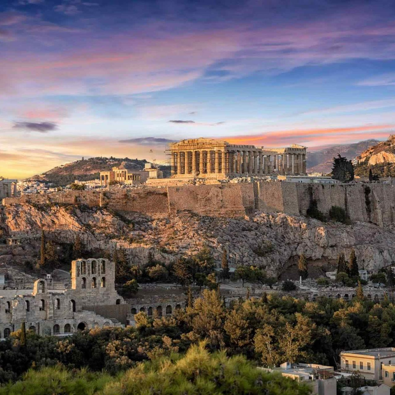 https://proline.co/wp-content/uploads/2018/09/destination-athens-01-1280x1280.jpg