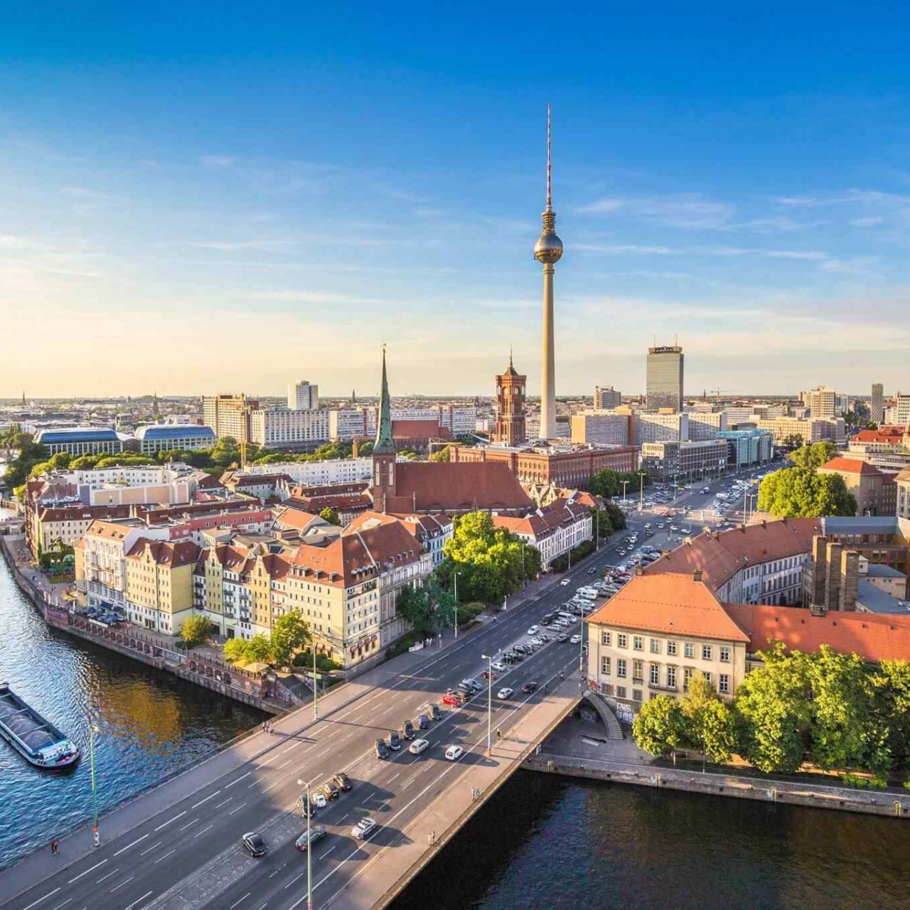 https://proline.co/wp-content/uploads/2018/09/destination-berlin-05-1280x1280.jpg