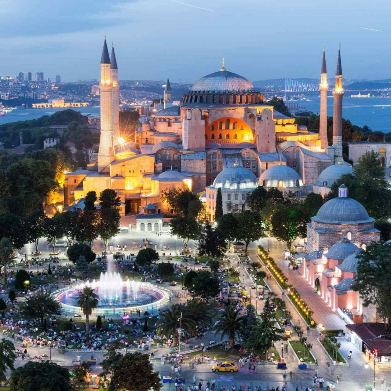 https://proline.co/wp-content/uploads/2018/09/destination-istanbul-02-1280x1280.jpg