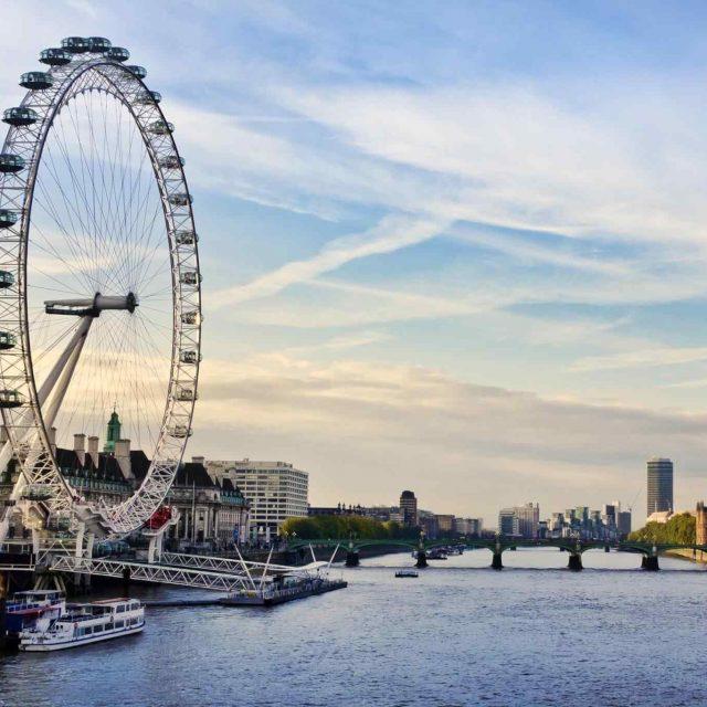 https://proline.co/wp-content/uploads/2018/09/destination-london-01-640x640.jpg
