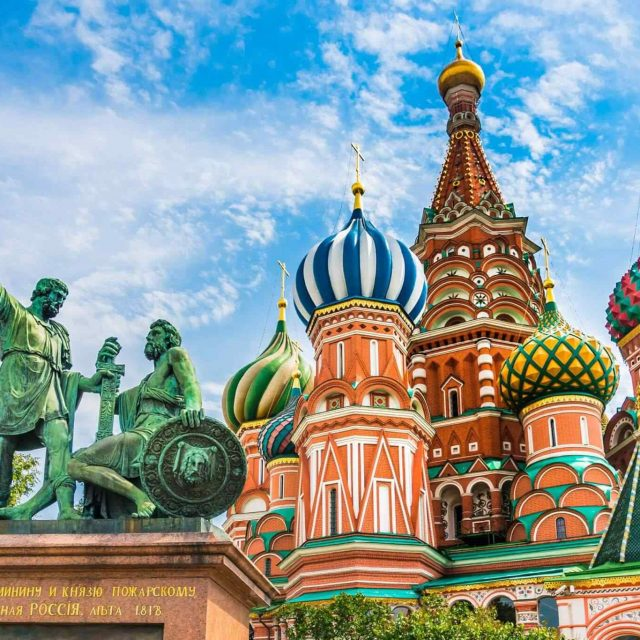 https://proline.co/wp-content/uploads/2018/09/destination-moscow-01-640x640.jpg
