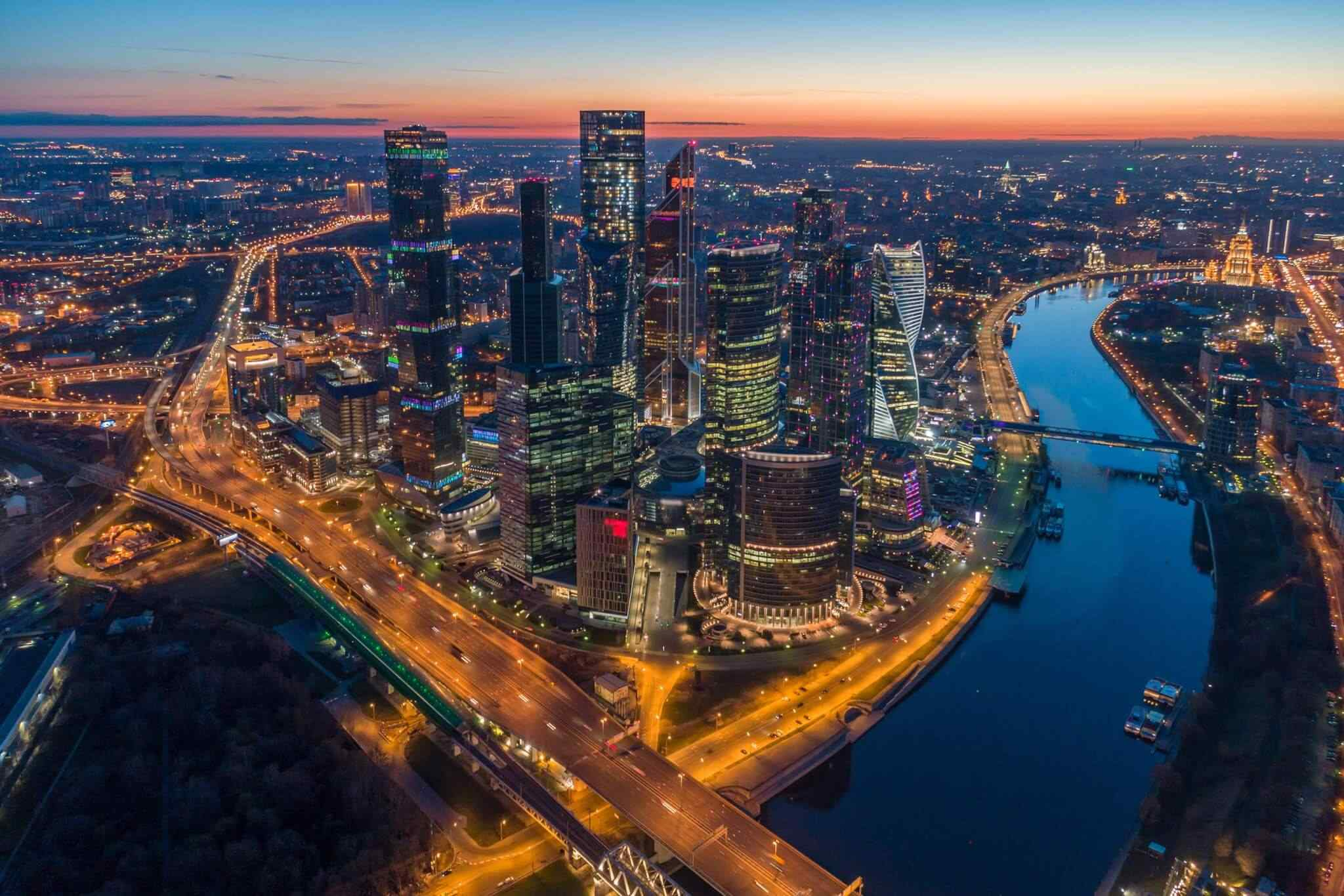 destination-moscow-04