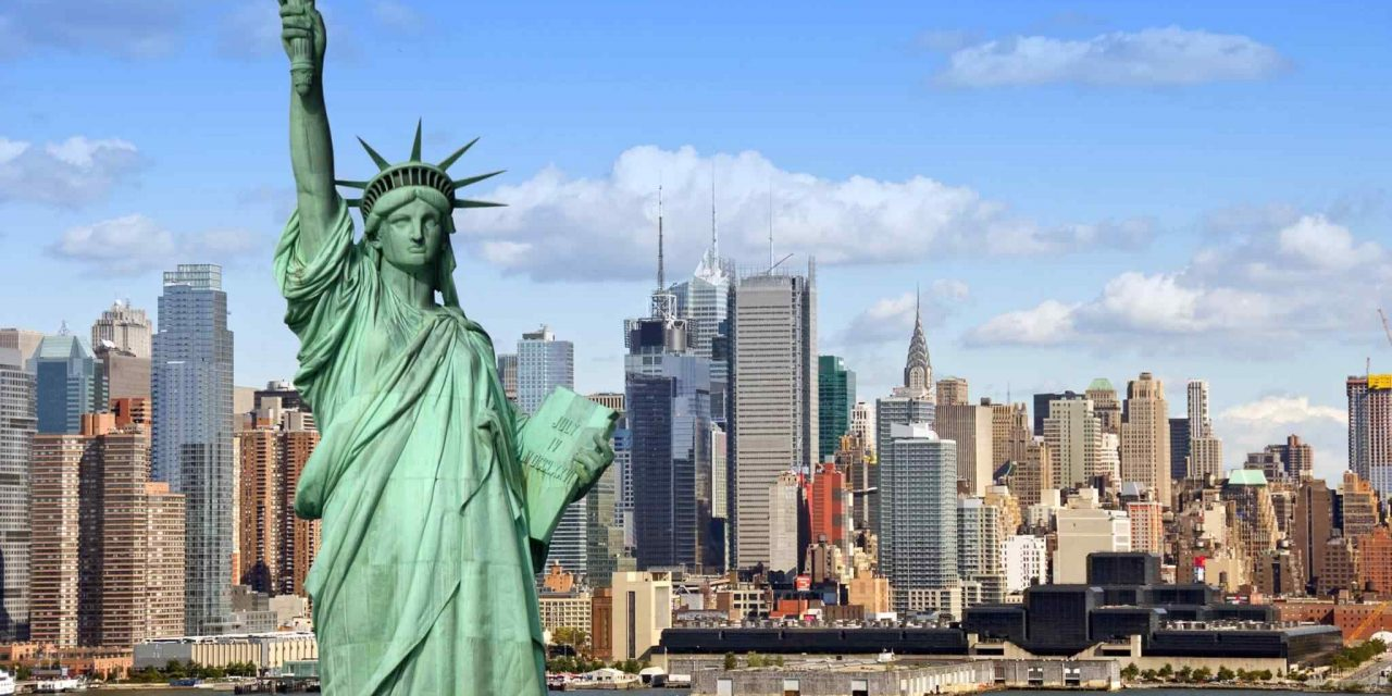 https://proline.co/wp-content/uploads/2018/09/destination-new-york-01-1280x640.jpg