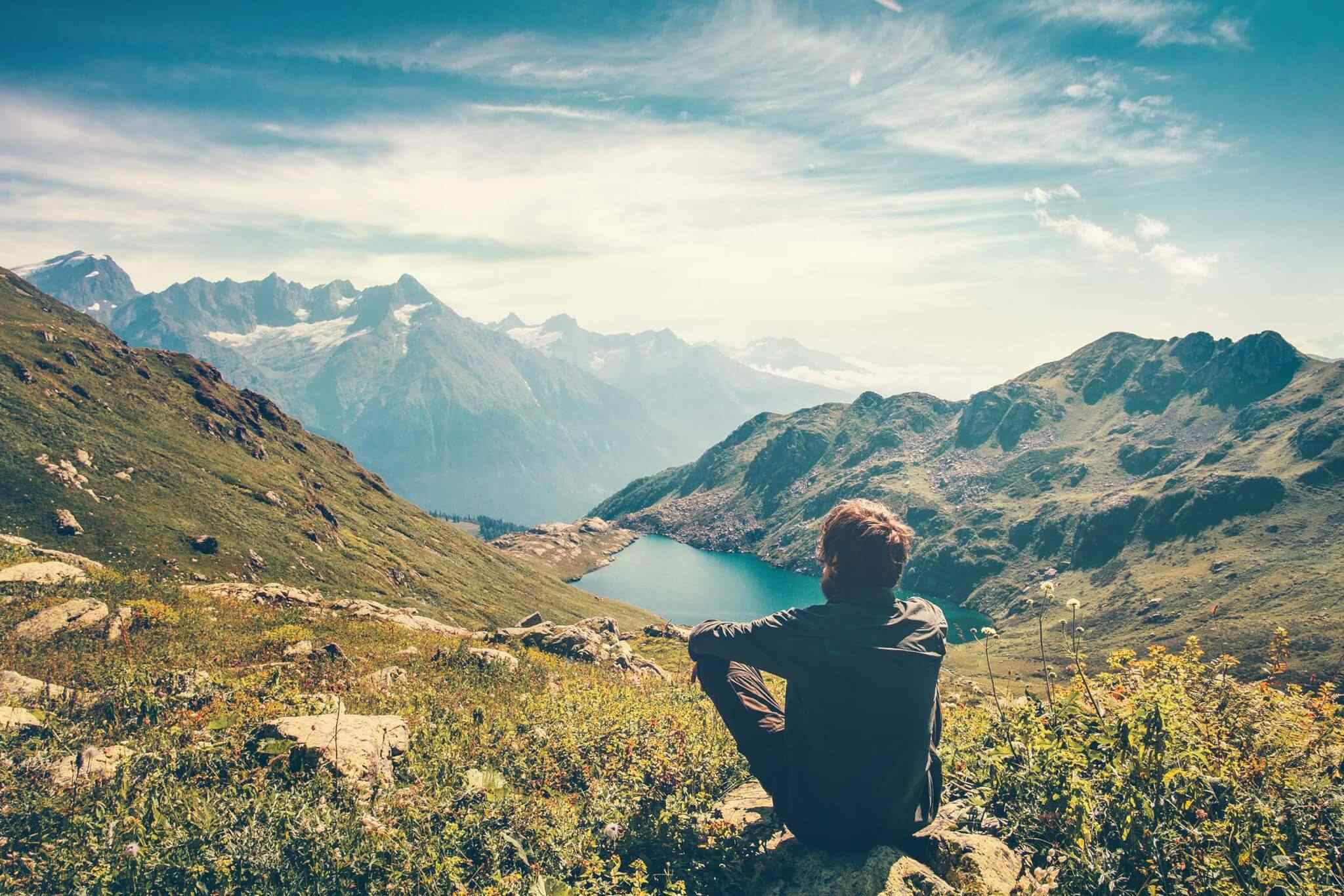 proline-travel-tourism-Lebanon-FAQ