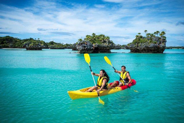 proline-travel-tourism-Lebanon-New-Departure-Dates-for-Fiji-Lau-Islands-and-Kadavu-Discovery-Cruise