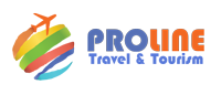 https://proline.co/wp-content/uploads/2019/02/default-logo.png