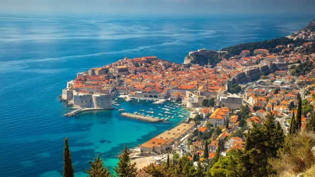 proline-travel-tourism-Lebanon-tours-mediterranean