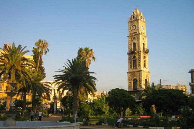 proline-travel-tourism-Lebanon-tours-uk