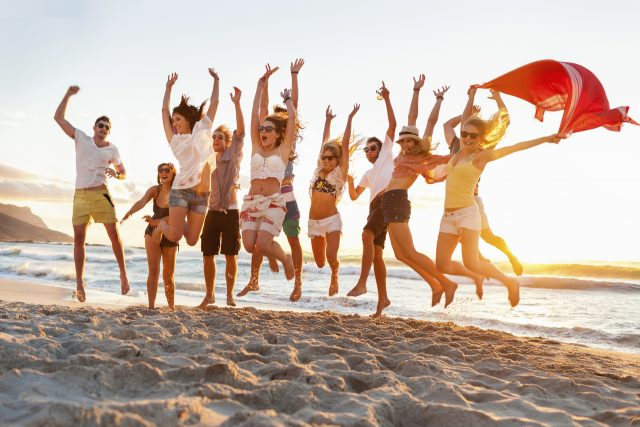 proline-travel-tourism-lebanon-hotel-booking-group