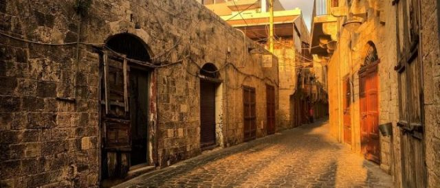 proline-travel-tourism-Lebanon-tours-batroun2