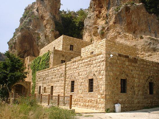 proline-travel-tourism-Lebanon-tours-gebran