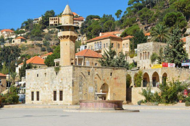 proline-travel-tourism-Lebanon-tours-deir-elqamar5