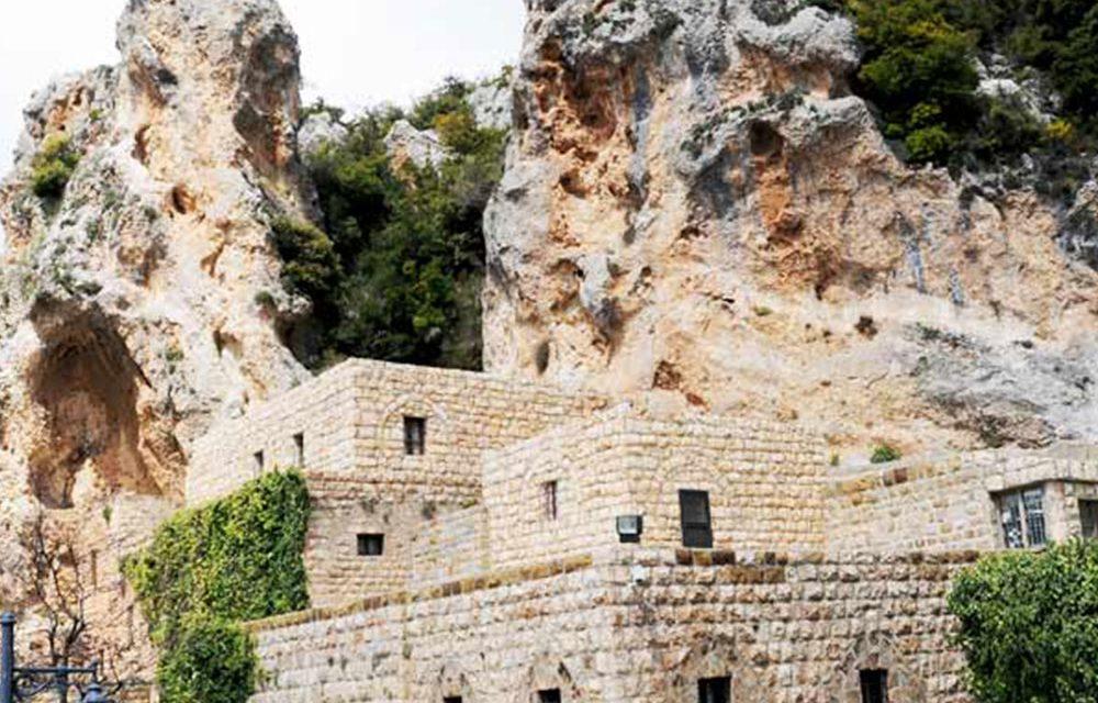 https://proline.co/wp-content/uploads/2019/08/Gebran-Museum-Wadi-Qannoubine-1000x640.jpg