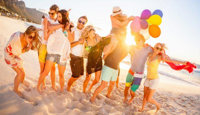 proline-travel-tourism-lebanon-hotel-booking-group3-friends