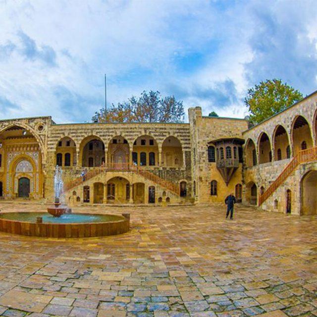 proline-travel-tourism-Lebanon-tours-deir-elqamar