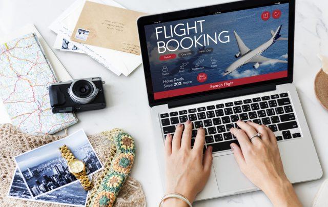 proline-travel-tourism-lebanon-booking