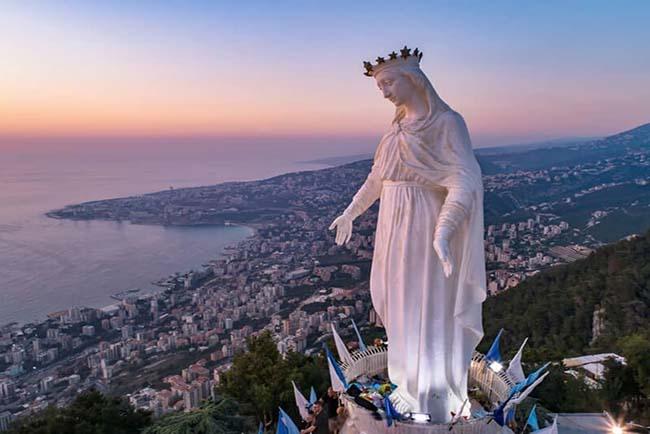 proline-travel-tourism-lebanon-harrisa