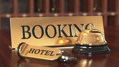 proline-travel-tourism-lebanon-hotel-booking
