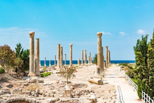 proline-travel-tourism-lebanon-img