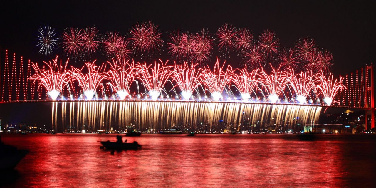 https://proline.co/wp-content/uploads/2019/11/bosphorus-bridge-fireworks-e1416847978867-1280x640.jpg